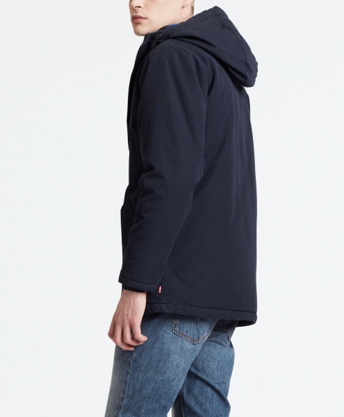 CHAQUETA LEVIS THERMORE PADDED