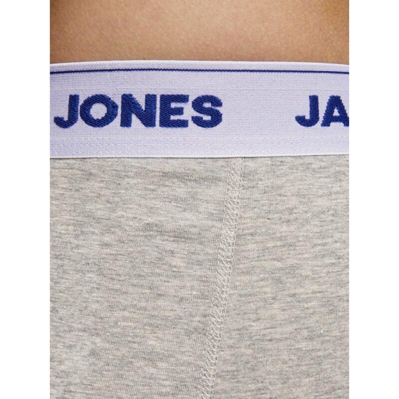 BOXER PACK 3 JACK&JONES JACSUPER TWIST