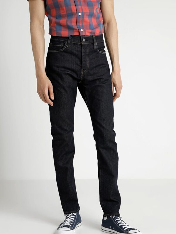JEANS 510 SKINNY FIT CLEANER ADV