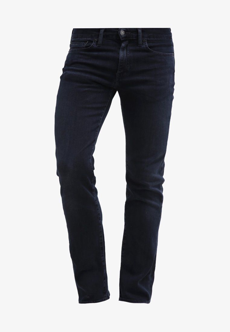 JEANS 511 SLIM FIT HEADED SOUTH