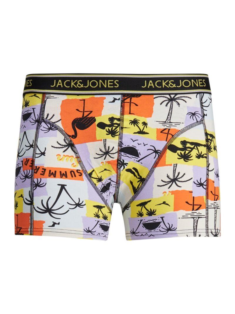 PACK 3 BOXER JACK&JONES JACSUMMER