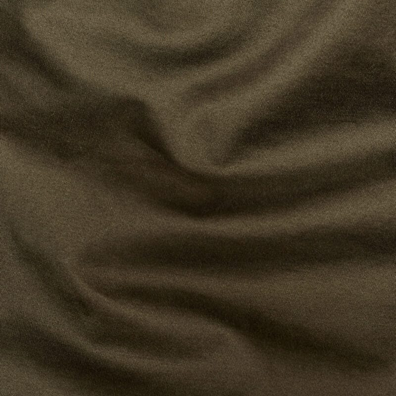 PANTALON G-STAR ROVIC ZIP 3D
