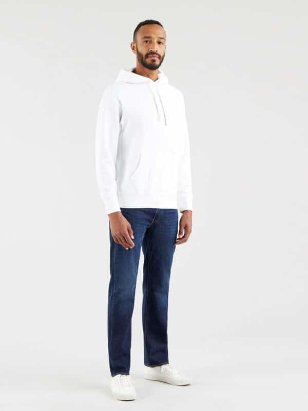 JEANS LEVIS 514 STRAIGHT TELL ME ADV