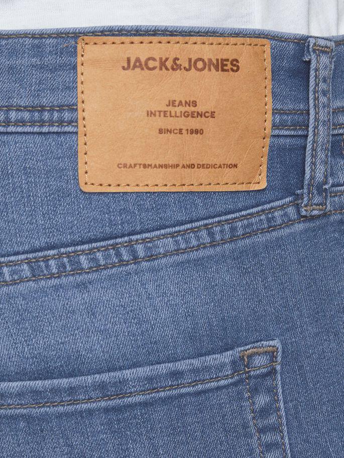 JEANS JACK&JONES JJIGLENN AM 815