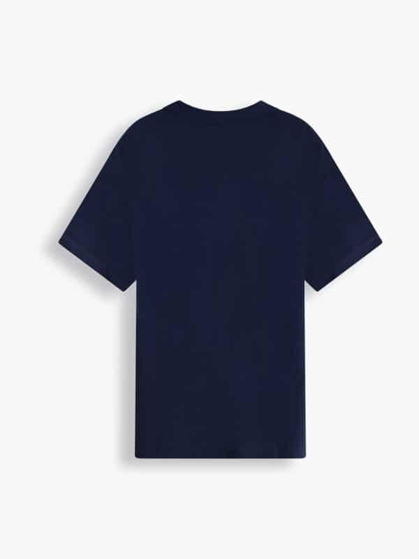 POLO LEVIS HM DRESS BLUES