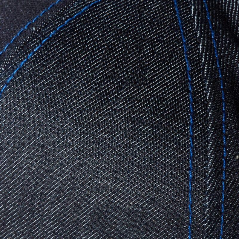 GORRA G-STAR ORIGINAL DENIM BASEBALL CAP
