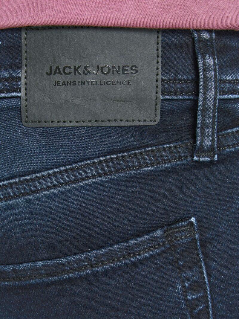 JEANS JACK&JONES JJIGLENN GE 906