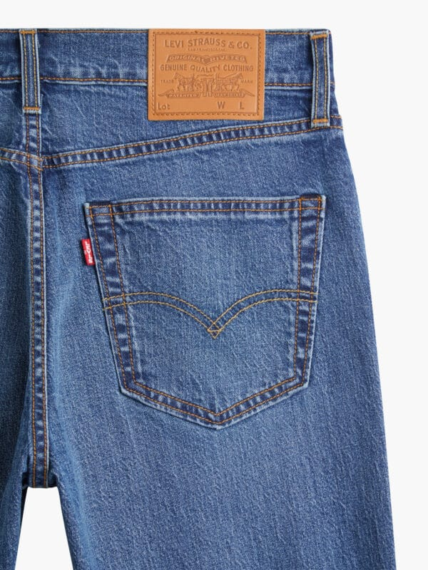 JEANS LEVIS 511 SLIM EVERY LITTLE THING