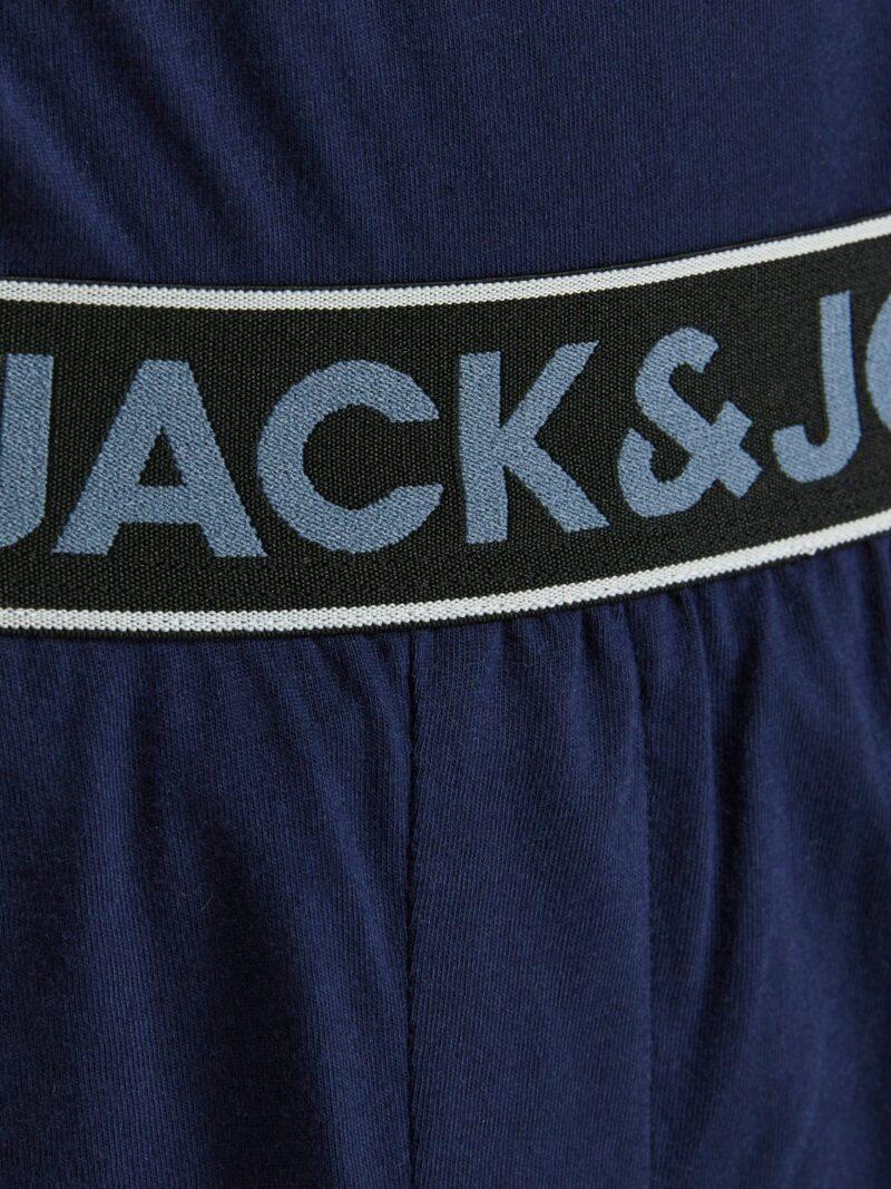 PIJAMA JAC&JONES JACSMITH