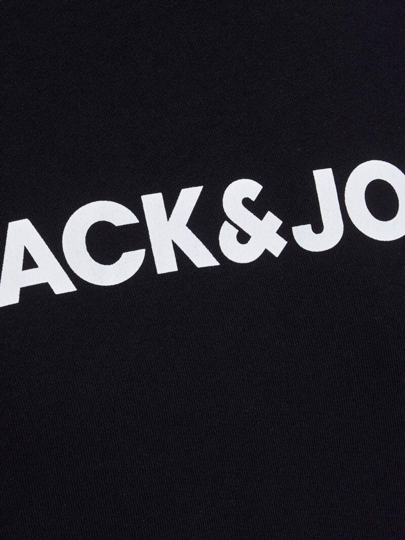PIJAMA JACK&JONES JACLOUNGE